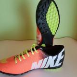 Ghete fotbal sintetic - Ghete fotbal Nike, Marime: 40, 43, 44, Culoare: Din imagine, Barbati, Sala: 1, Teren sintetic: 1