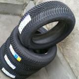 Anvelope iarna Michelin Alpin 5 - 4 bucati - 215/60 R16 99T