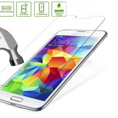 Folie sticla 0, 26mm Samsung Galaxy S4