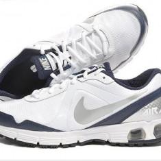 Adidasi 100 % originali barbati Nike Air Max + - Adidasi barbati Nike, Marime: 43, Culoare: Din imagine