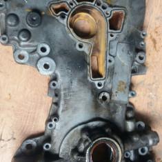 Pompa ulei, Opel