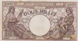 2000 LEI 18 NOIEMVRIE 1941