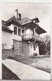 Bnk cp Campina - Casa memoriala N Grigorescu - circulata, Printata