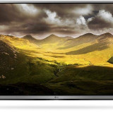 LG Televizor LED LG 109 cm (43) 43LH560, Full HD, Smart TV, webOS 2.0, WiFi, CI+