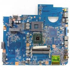 Placa de baza ACER Aspire 5338 5738 5738Z 5738D 48.4CG01.011 ms2264 MBp5601005 - Placa de baza laptop, S1