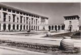 bnk cp Mamaia - Hotelul Ialta - circulata