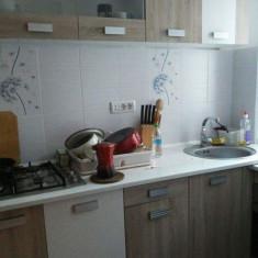 Apartament cochet si prietenos - Apartament de vanzare, 41 mp, Numar camere: 2, An constructie: 1972, Parter