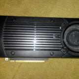 GTX 660 1.5 gb ddr5 192 bits direct x12,