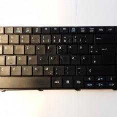 Acer Aspire 5516 5517 7715 7713 5532 5534 5732 5541 Emachines E525 E625 G6256 - Tastatura laptop