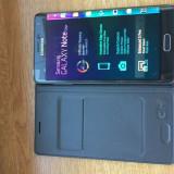 Samsung Note 4 Edge Black, N915F, 32 Gb, necodat