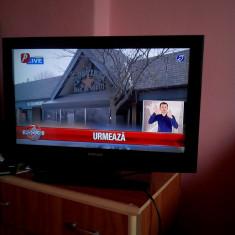Plasma samsung - Televizor plasma Samsung, 94 cm, Ultra HD