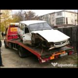 Cumpar orice tip de auto, An Fabricatie: 1996, Benzina, 25000 km, 1400 cmc, Model: 1300