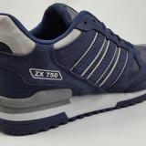 Adidasi Adidas ZX 750