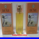 TESTER FIOLA PARFUM DAMA CHRISTIAN DIOR DUNE 40ML - Parfum femeie, Altul