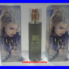 TESTER FIOLA PARFUM DAMA THIERRY MUGLER ANGEL 40ML - Parfum femeie, Altul