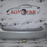 Bara spate Skoda Fabia 2 hatchback