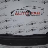 Bara spate Ford S-max