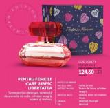 Parfum femei FM171 Euphoria Calvin Klein 50ml concentr.20%
