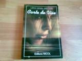 CARTE DE VISE-LEMI GEMIL MECARI