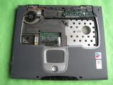 Cumpara ieftin Dezmembrez laptop 800 Travelmate zg1s piese componente