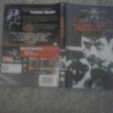Rambo (2008) -  DVD