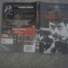 Rambo (2008) - DVD - Film actiune, Engleza