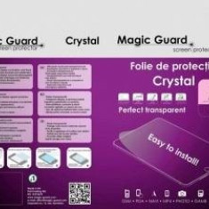 Folie de protectie TEMPERED GLASS SAM GALAXY S7 EDGE G935 FULL FACE