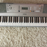 Orga electronica YAMAHA