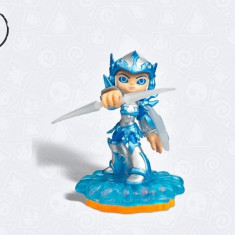 Skylanders - Chill First Edition - Wii Wii U PS4 PS3 XBOX 360 ONE - Figurina Povesti
