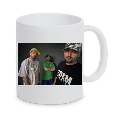 Cana Parazitii,cana cafea, ceai, cana cadou, cana personalizata foto