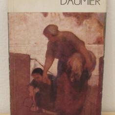 DAUMIER- DUMITRU DANCU