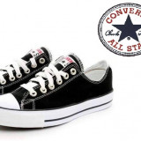 Tenisi Converse All Star - Tenisi dama, Culoare: Din imagine, Marime: 36, 37, 38, 39, 40, 41, 42, 43, 44