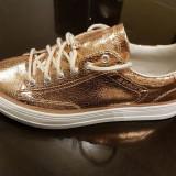 Pantof CASUAL  Esprit , noi ,originali, la oferta nr 39