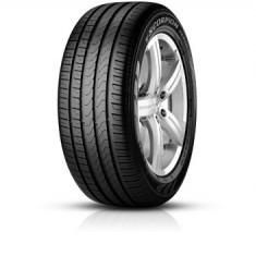 Anvelope Pirelli Scorpion Verde 225/60R18 100H Vara Cod: I5300619