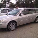 Dezmembrez Ford Mondeo break an 2002 2.0 diesel