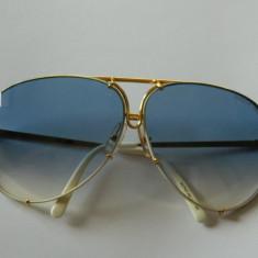 Ochelari de soare PORSCHE DESIGN by CARRERA - Ochelari de soare Carrera