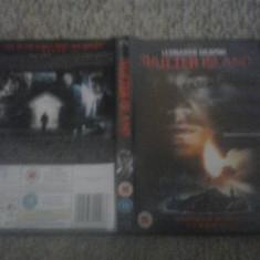 Shutter Island (2010) - DVD, Engleza