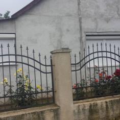 Vand casa - Casa de vanzare, 70 mp, Numar camere: 2, Suprafata teren: 70
