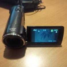 JVC Everio GZ-MS150HE - Camera Video