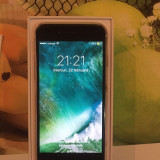 iPhone 6gold