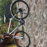Mountain Bike Focus, 28 inch, 28.5 inch, Numar viteze: 27