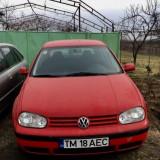 Volkswagen Golf, An Fabricatie: 1998, Benzina, 240506 km, 1400 cmc
