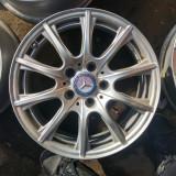 Jante originale Mercedes W205 16