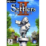 The Settlers II 10th Anniversary - Joc PC