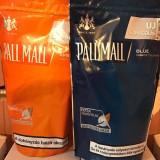 TUTUN PALL MALL 110 G albastru/portocaliu sau la 40 g