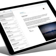 Apple iPad Pro 12, 9 Wi-Fi + Cellular 256GB, space gray (ml2l2hc/a)