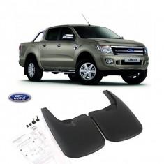 Set Aparatori Noroi Ford Ranger 2006-2016 - Troliu Auto