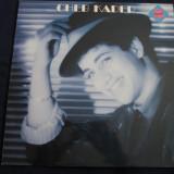 Cheb Kader - Cheb Kader _ vinyl ,LP , album , _ Germania