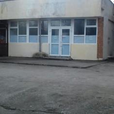 Spatiu comercial Slobozia, Ialomita 140m2 vanzare/ schimb/ inchiriere - Spatiu comercial de vanzare, Parter, An constructie: 1991