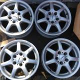 Jante Rial 15 5x112,VW,Seat,Audi,Skoda